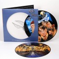 2LPOST / Harry Potter And The Philpsophers Stone / J.Williams / Vinyl