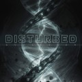 CDDisturbed / Evolution / DeLuxe Edition / Digisleeve