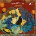 3LPProkofiev Sergej / Romeo And Juliet / Andre Previn / Vinyl / 3LP