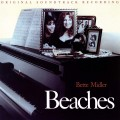 LPOST / Beaches / Bette Midler / Vinyl