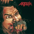 3LPAnthrax / Fistful Of Metal / Armed And Dangerous / Vinyl / 3LP / 10""