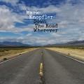 CDKnopfler Mark / Down The Road Wherever
