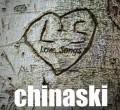 2LPChinaski / Lovesongs / Vinyl / 2LP