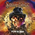 CDSoulhealer / Up From the Ashes