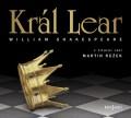 2CDShakespeare William / Král Lear / 2CD