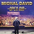 2CDDavid Michal / Open Air / 2CD