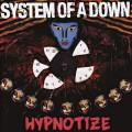 LPSystem Of A Down / Hypnotize / Vinyl