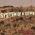 LPSystem Of A Down / Toxicity / Vinyl