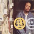 LPOpio / Triangulation Station / Vinyl