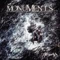 CDMonuments / Phronesis