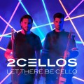 CD2 Cellos / Let There Be Cello