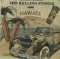 LPRolling Stones / Hawaii 1966 / Vinyl