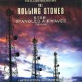 LPRolling Stones / Star Spangled Airwaves 1964-66 / Vinyl