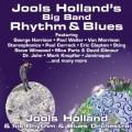 CDHolland Jools / Jools Holland's Big Band Rhythm & Blues