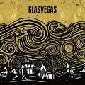LPGlasvegas / Glasvegas / Vinyl