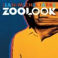 LPJarre Jean Michel / Zoolook / Vinyl