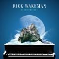 LPWakeman Rick / Piano Odyssey / Vinyl