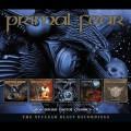 5CDPrimal Fear / Nuclear Blast Recordings / 5CD