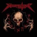 LPVomitor / Pestilent Death / Vinyl