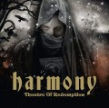 LPHarmony / Theatre Of Redemption / Vinyl