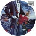 LPYes / Tormato / Vinyl / Picture