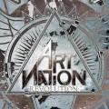 CDArt Nation / Revolution