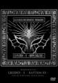 DVDBabymetal / Legend-S-Baptism XX / Live At Hiroshima