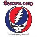2LPGrateful Dead / Steal Your Face / Vinyl / 2LP