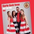 CDSlavík Charlie Revue / Ain't But One / Digipack