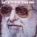 CDDrew Ronnie / Dirty Rotten Shame