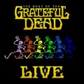2CDGrateful Dead / Best Of Grateful Dead Live:1969-1977 / 2CD