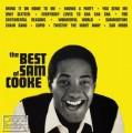 LPCooke Sam / Best Of Sam Cooke / Vinyl