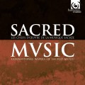 CDVarious / Sacred Music / 29CD / Boxs