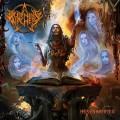 2LPBurning Witches / Hexenhammer / Vinyl / 2LP