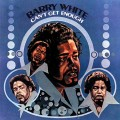 LPWhite Barry / Can't Get Enough / Vinyl