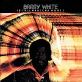 LPWhite Barry / Is This Whatcha Wont? / Vinyl