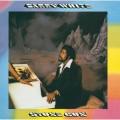 LPWhite Barry / Stone Gon' / Vinyl