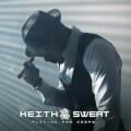 CDSweat Keith / Playing For Keeps