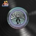 LPWhite Barry / 20th Century Records 1973-1979 / Vinyl / 9LP