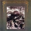 LPMartyn John / Road To Ruin / Vinyl