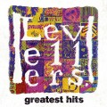 3LPLevellers / Greatest Hits & A Curious Life / Vinyl / 3LP