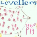 CDLevellers / Hello Pig