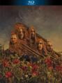 Blu-RayOpeth / Garden Of The Titans / Blu-ray / BRD+2CD