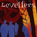 CDLevellers / Levellers