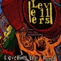 CDLevellers / Levelling The Land