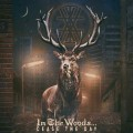 CDIn The Woods / Cease The Day