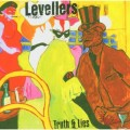 CDLevellers / Truth & Lies