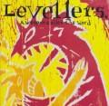 LPLevellers / Weapon Called The Word / Vinyl