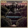 CDRam Jam / Very Best Of