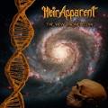 LPHeir Apparent / View From Below / Vinyl